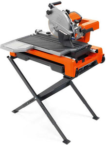 966610701 - Husqvarna TS 60 Tile Saw