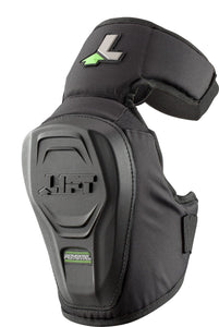 LIFT Pivotal Hard Shell Knee Guards