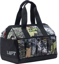 LIFT Wide Open Tool Bag
