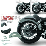 200 D Fender Conversion fits Dyna®  2006 to Present