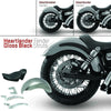 200 D Fender Conversion fits Dyna®  2006 to 2017