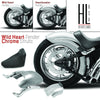 E-Z 200 Rear Fender Conversion for Softail® 2006-2007