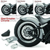 E-Z 200 Rear Fender Conversion for Softail®  2008 to 2017