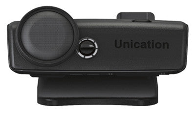Unication G4, G5 Amplified Charger