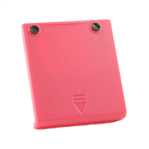 Unication G1 Battery Cover, Pink