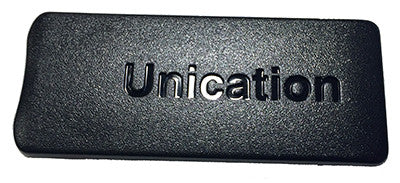 Unication G1 Belt Clip