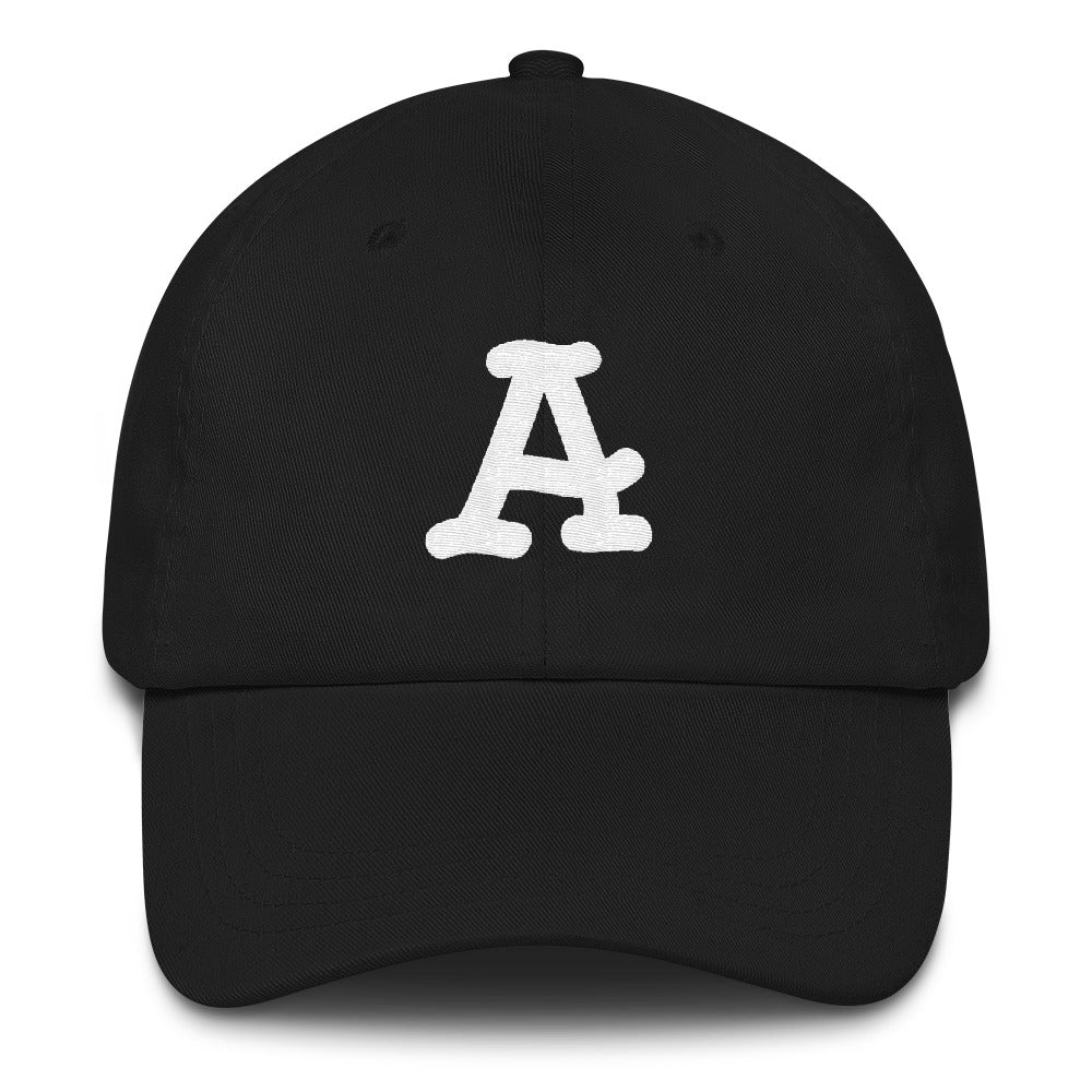 A for Atlanta Hat