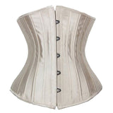 Body Shaper Underbust Corset S-6XL