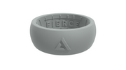 Men's Fierce Ring / Stone Gray