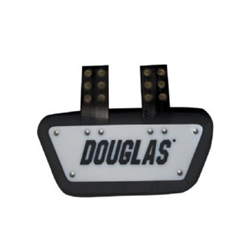 JUNIOR BACKPLATE