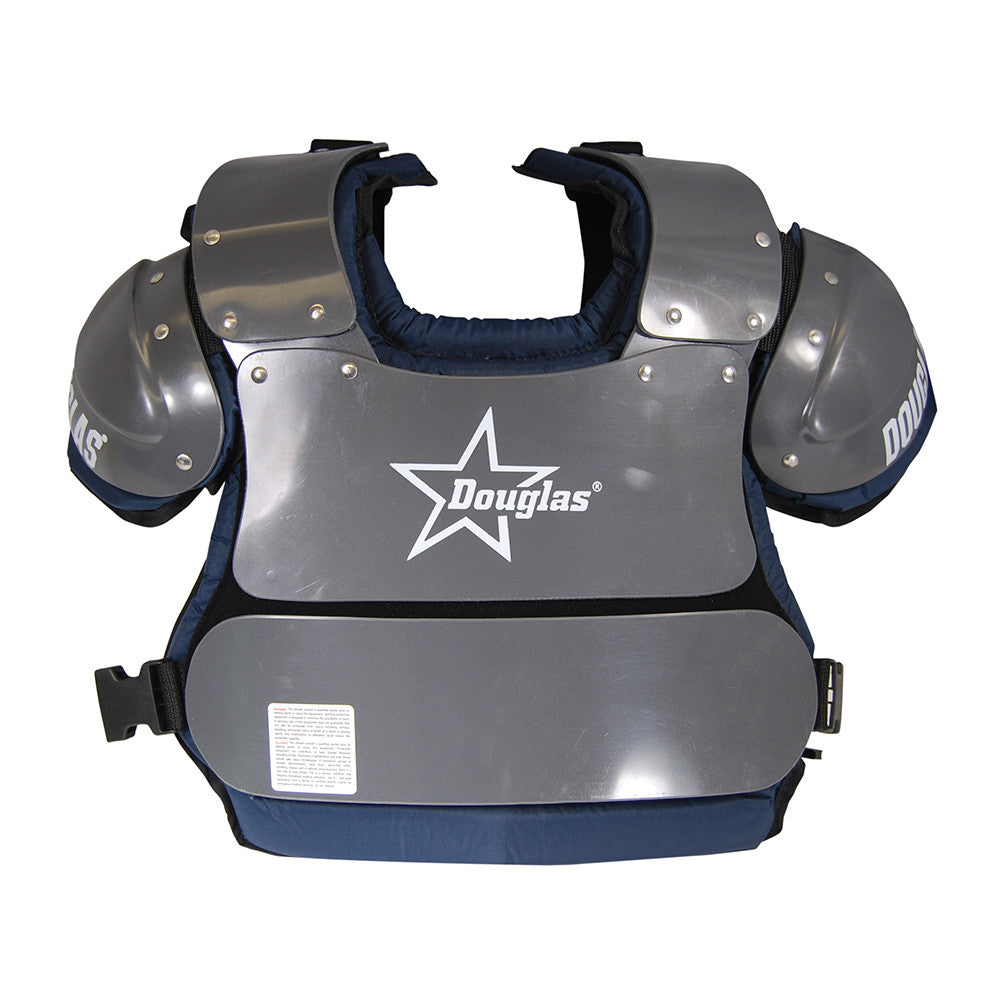 Douglas Chest Protector