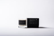 The Bold Series Soy Candle - CARDAMOM + CLOVE - Case of 6