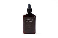 Throne Spray | FIG + MOSS - Case of 6