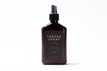 Load image into Gallery viewer, Throne Spray | SANDALWOOD Case of 6