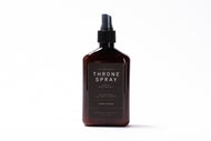 Throne Spray | SADDLE LEATHER - Case of 6