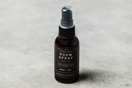 Travel Size Bold Series Room Spray | AMBER + IRIS - Case of 6