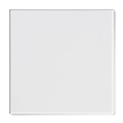 Clear Colorless Acrylic Plexiglass Sheet