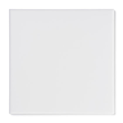 Frosted Satin Ice Acrylic Plexiglass Sheet, color 0D010 DF