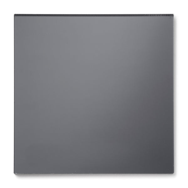 Gray Mirror Acrylic Sheet Canal Plastics Center