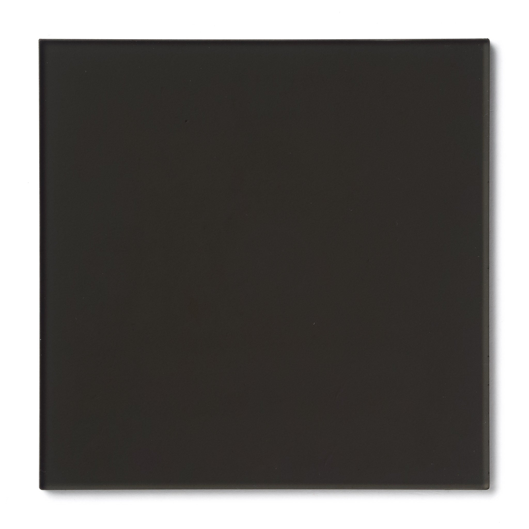 Gray Smoke Acrylic Plexiglass Sheet, color 2064