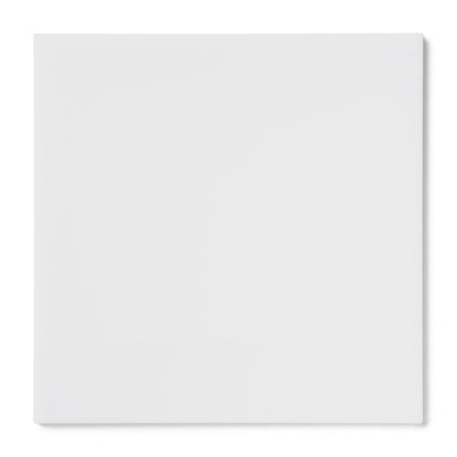 White Opaque Acrylic Sheet