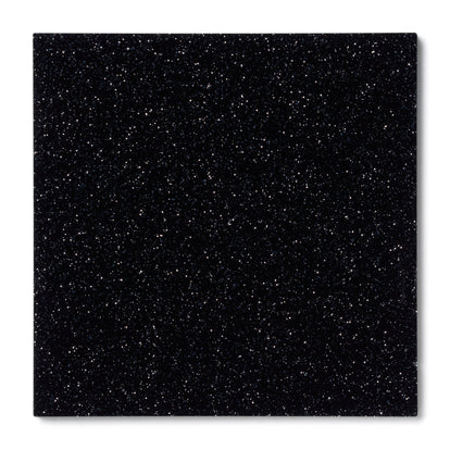 Starlight Glitter Acrylic Sheet