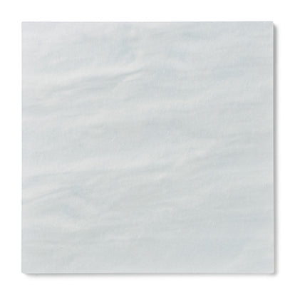 Light Blue Pearl Acrylic Sheet