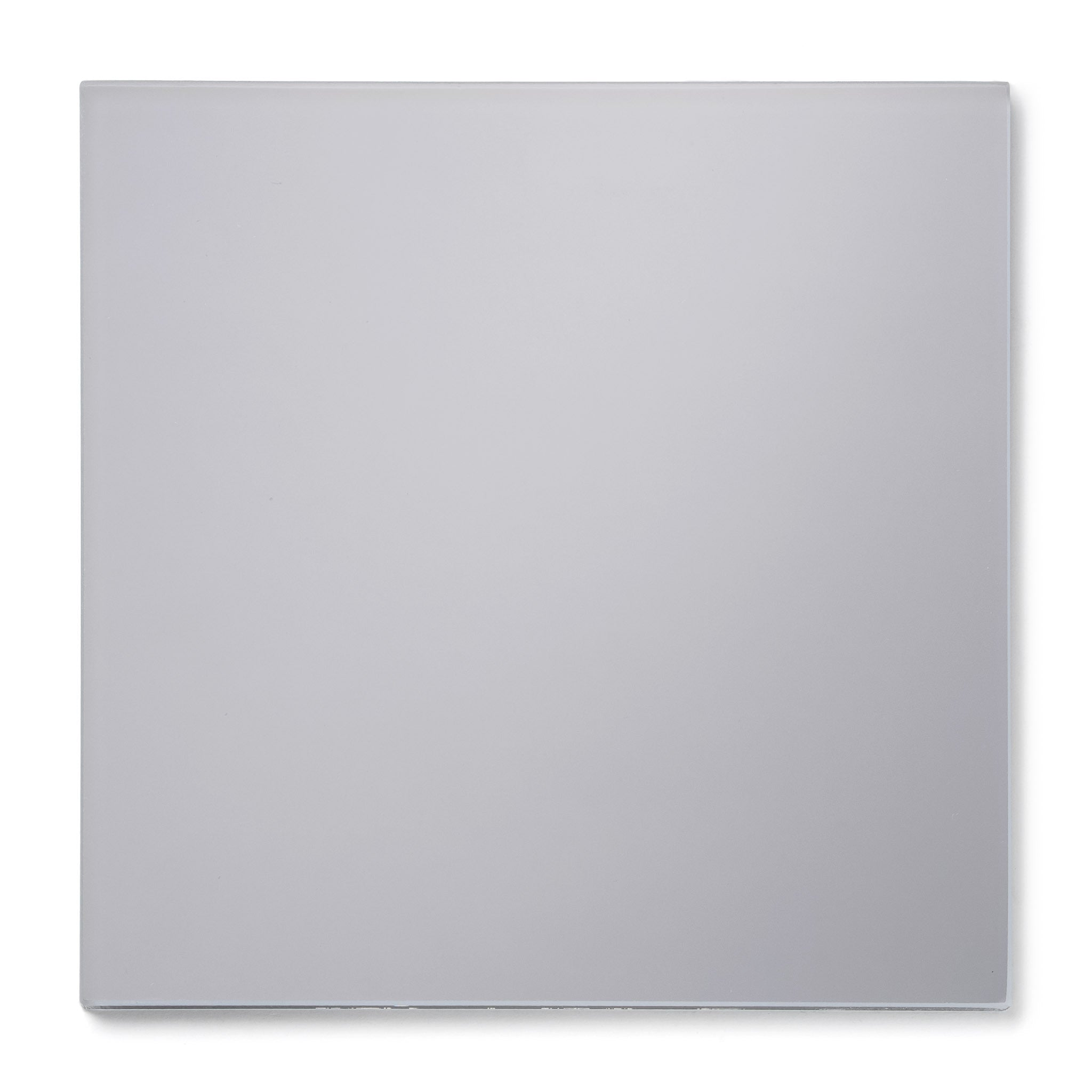 See-Thru / Two-Way Mirror Acrylic Plexiglass Sheet