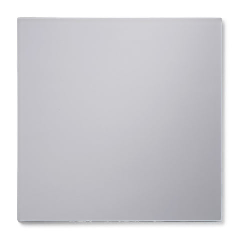 See-Thru / Two-Way Mirror Acrylic Sheet