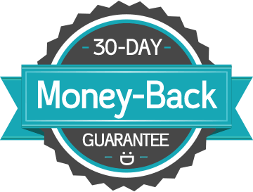 money_back-guarantee
