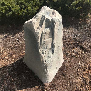 DekoRRa Artificial Rock - Model 120