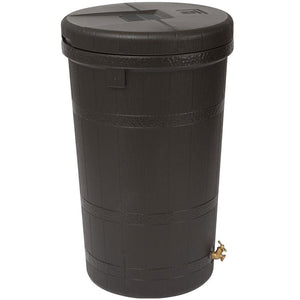 Rain Wizard Aspen ECO 50 Gallon Rain Saver