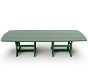 "46"" x 120"" Dining Table"