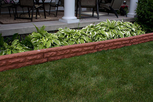 Garden Wizard 4 Ft Self Watering Wall