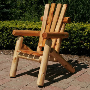 Child's Lawn Chair