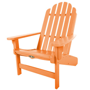 Essential Adirondack Chair