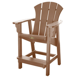 Sunrise Counter Height Dining Chair