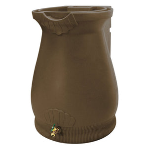 Rain Wizard 65 Gallon Urn