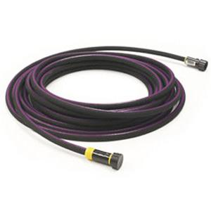 Rain Barrel Soaker Hose 50