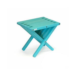 XQuare Wooden End Table X36