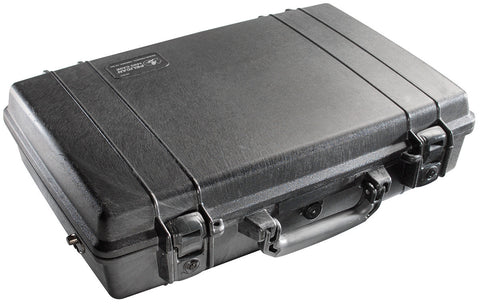 Pelican 1490 Laptop Case - Rugged Hard Cases