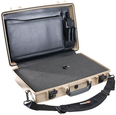 1490CC2 Laptop Case