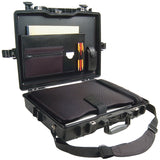 1495CC1 Laptop Case