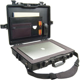 1495CC2 Laptop Case