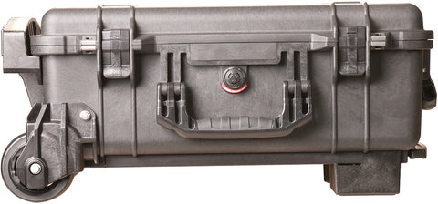 Pelican 1510M Mobility Case - Rugged Hard Cases