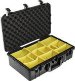 Pelican 1555 Air Case - Rugged Hard Cases