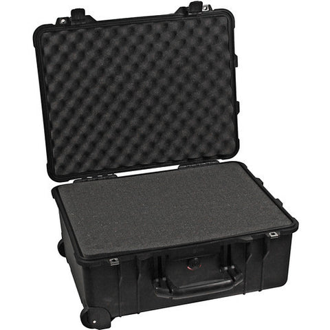 Pelican 1560 Large Case - Rugged Hard Cases