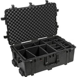 Pelican 1650 Large Case - Rugged Hard Cases