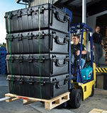 Pelican 1730 Transport Case - Rugged Hard Cases