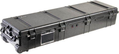 Pelican 1770 Long Gun Case - Rugged Hard Cases